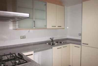 Cozy apartment close to Plaza España and Sants Station